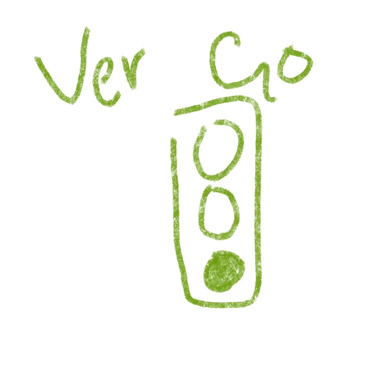 sketch-1543638868688.png