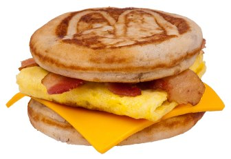 1200px-McD-Bacon-Egg-Cheese-McGriddle.jpg