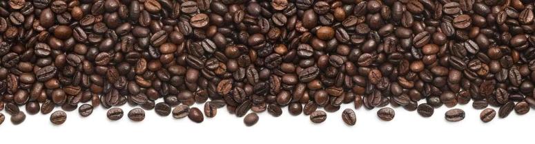 bostons-best-coffee-beans.jpg