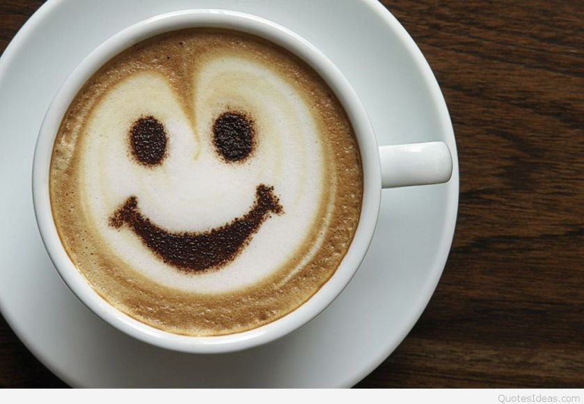 coffee-smile-1024x682