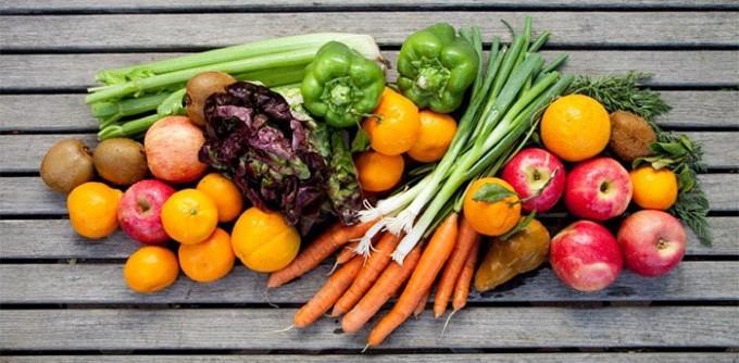 fresh-produce-e1470234269209