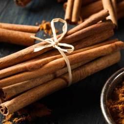 health-benefits-cinnamon-1296x728
