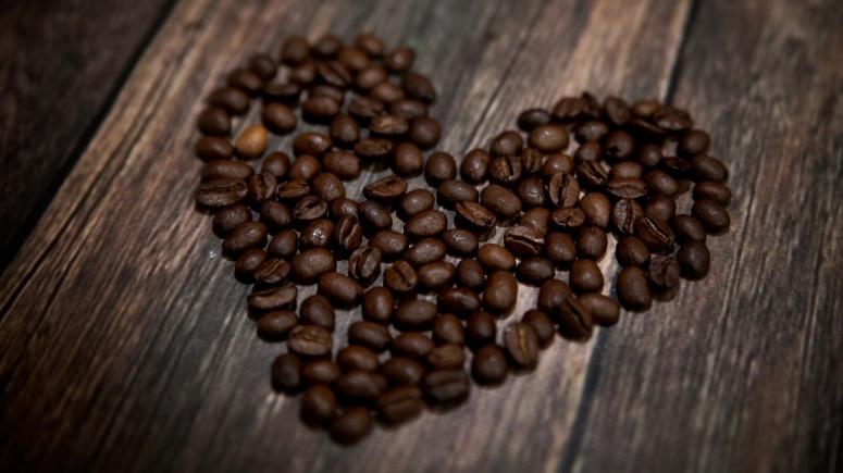 heart-coffee-beans-1920x1080