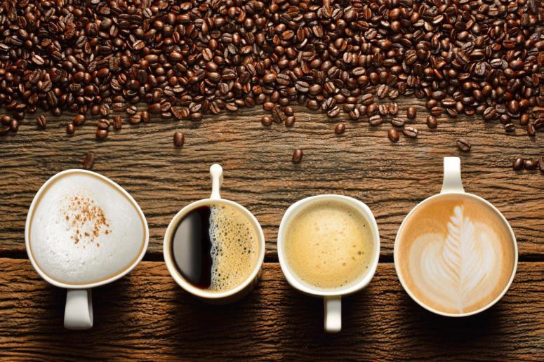 intel_coffee_lake_figurative_image-100708700-large