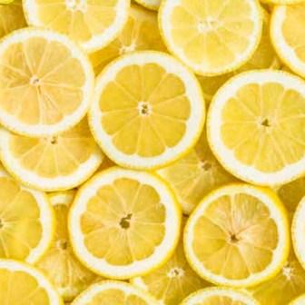 lemon-health-benefits-1296x728-feature