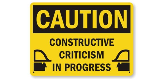 Constructive-Criticism.jpg