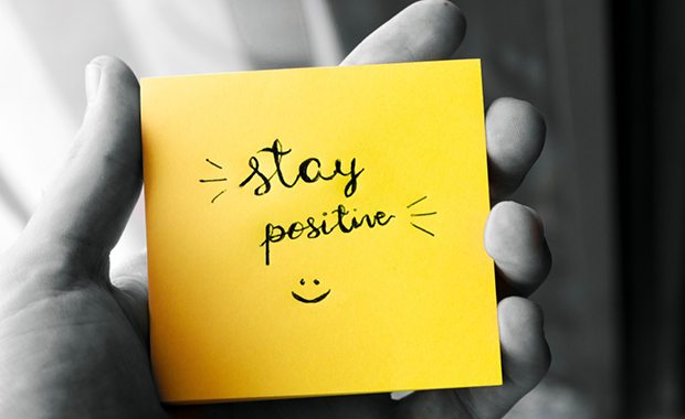 Negativity-Outweighs-Positivity-but-How-Much-Positivity-Is-Actually-Needed-to-Equalize-the-Two