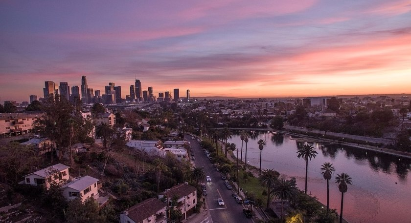 1200px-Echo_Park_Lake_with_Downtown_Los_Angeles_Skyline.jpg