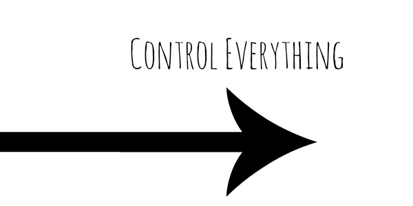 control-everything