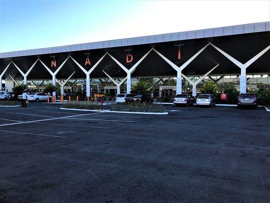 nadi-airport.jpg