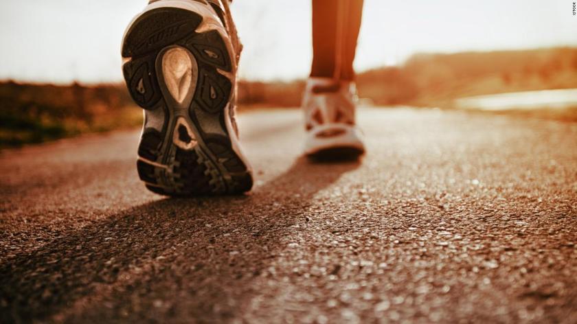 180219140519-walking-shoes-new-lead-super-tease.jpg