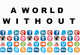The First 10 Days Without Social Media on My Phone -AReview-